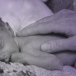 10 Things You Wish People Knew about Trisomy 18